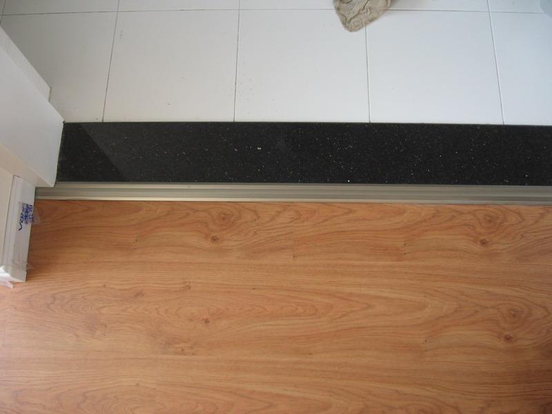 壁纸 地板 800_600