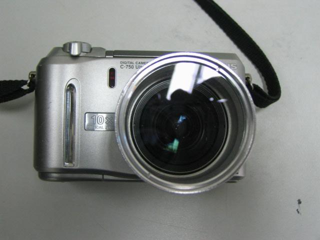 元 巳出10倍长焦数码相机