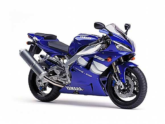 最便宜的摩托_哈雷最便宜摩托车升级上市