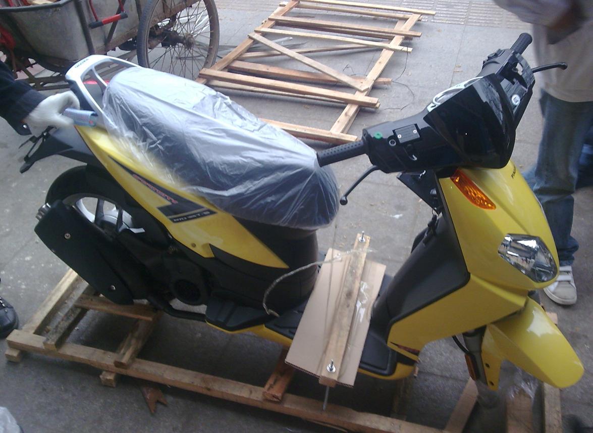 电动车 摩托 摩托车 1175_857