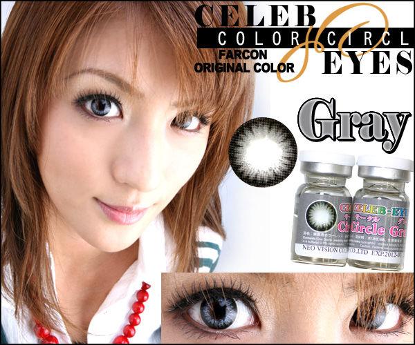 GEO60/米'蜜糖70/米等彩色隐形眼镜'专业销售,付国 ...