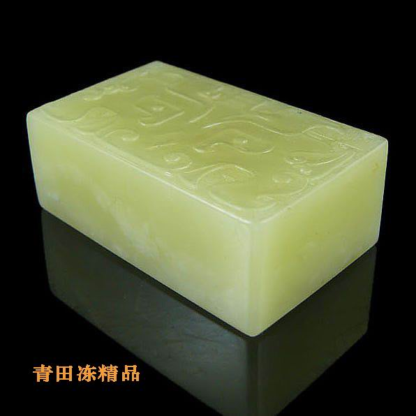 肥皂雕刻 美术书