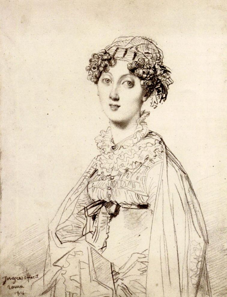 现代裙子设计图 铅笔画