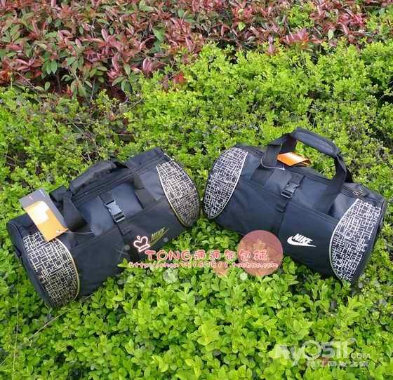 阿迪达斯/adidas运动包双肩