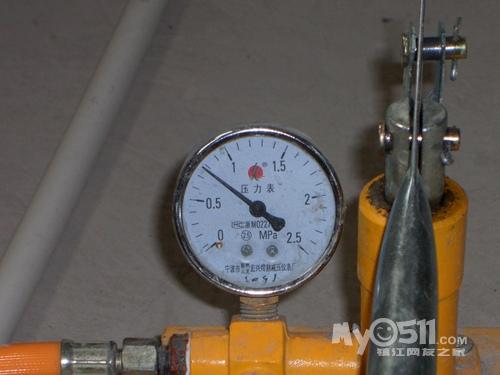 (11)工程验收后,须向客户提供电路走线