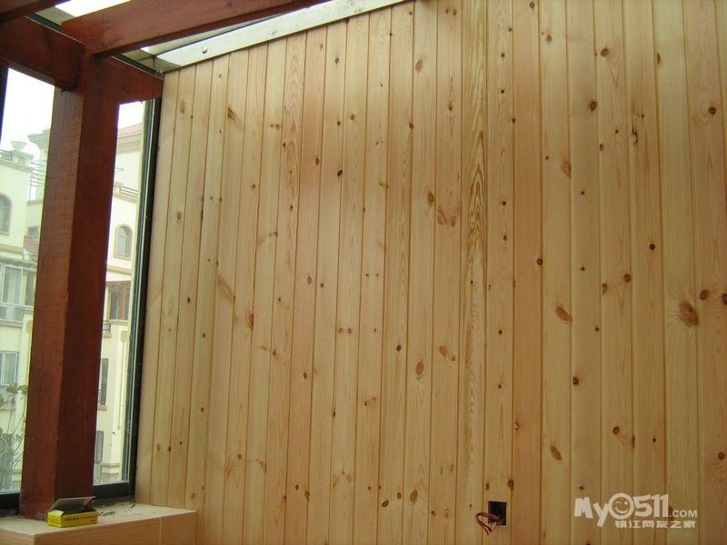 木工隔断花架图片大全室内