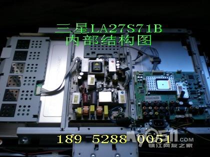 电路板 420_315