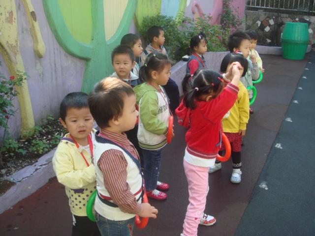 国庆节小班主题墙图片图片 幼儿园小班主题墙图片 ...
