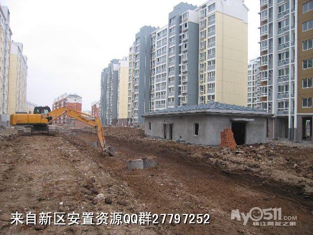 连淮扬镇铁路路线图-南三龙铁路最新进展 南三龙铁路路线图 南三龙铁路图片