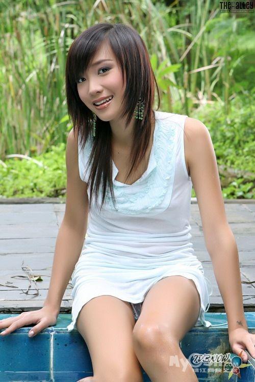 2010年 是个中国人都应该记得的段子!