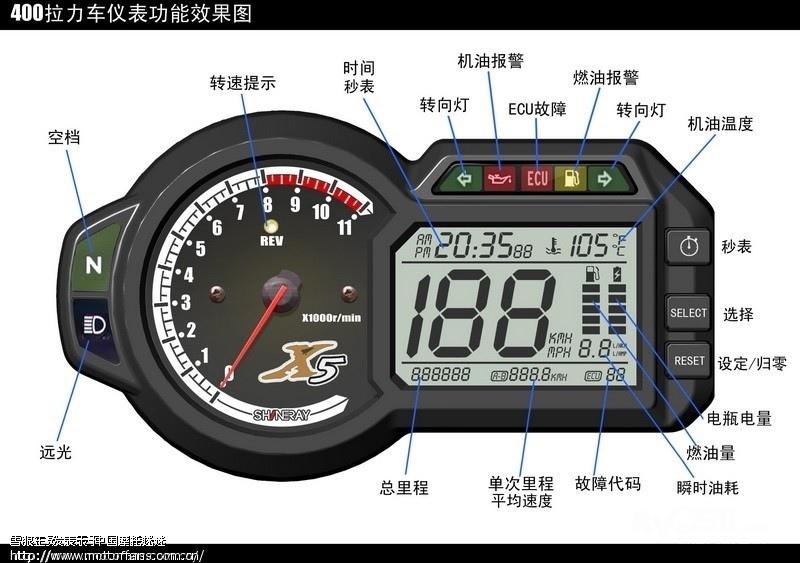 铃木汽车c d机接线图