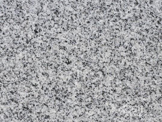 低碳软装 硅藻泥 墙艺 手绘 效果图