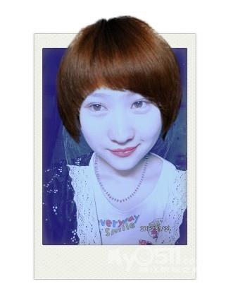 能换发型的拍照软件_照片换发型软件_虚拟换发型的软件