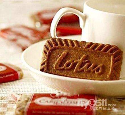 泡芙小姐第1团 喜欢比利时和情焦糖饼干的进来 一起来拼团...