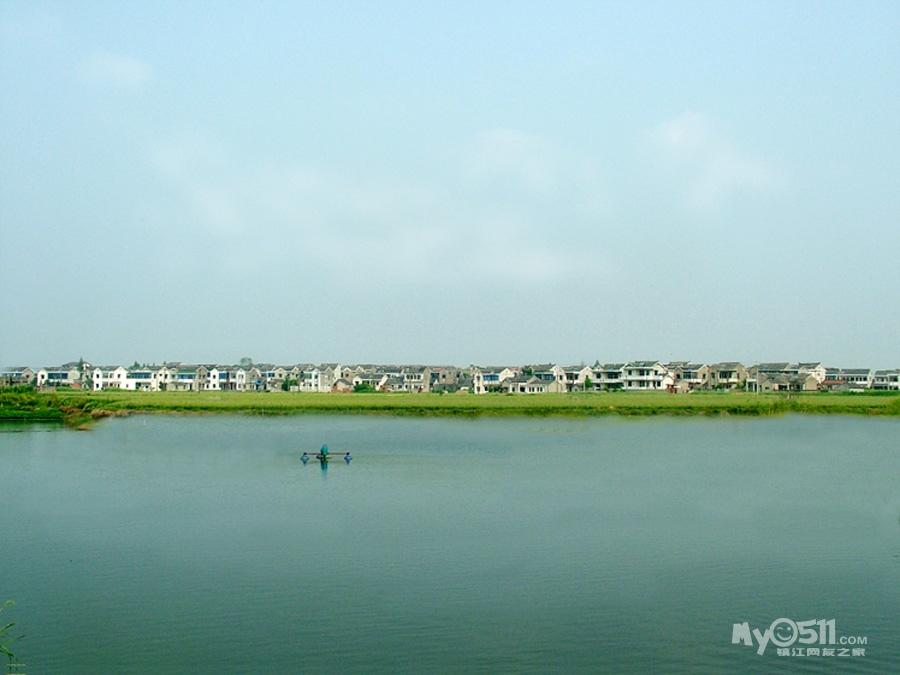 荣炳 庄是荣/高庄是荣炳最大的自然村