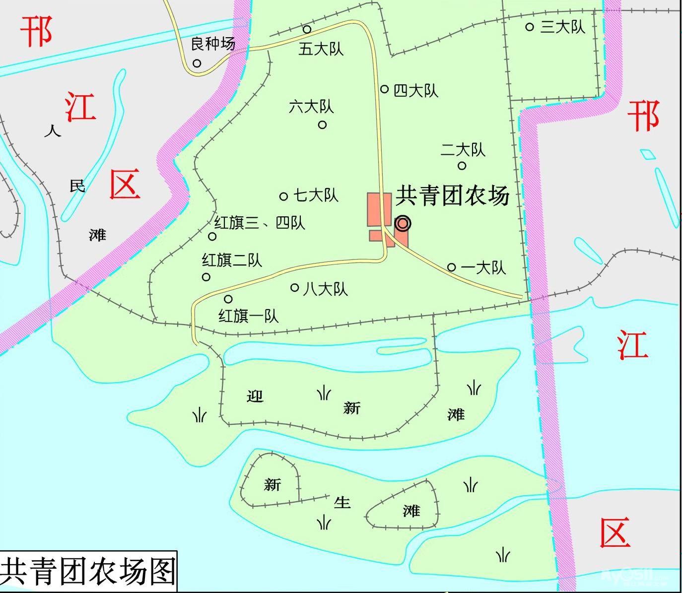 镇江新民洲港口产业园区管委会图片