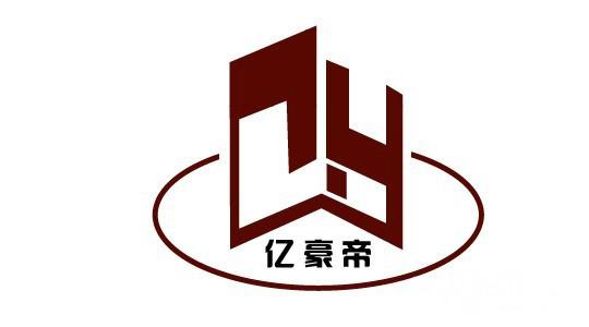 logo logo 标志 设计 矢量 矢量图 素材 图标 540_300