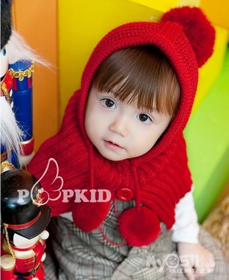 2012最新款婴幼儿童 成人帽 打底裤系列 超质量 超实惠 已更新