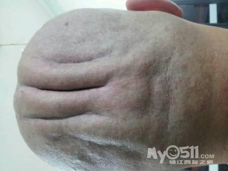 纹身,汽车 陈震 微博   [视频]陈震纹身 陈震 摩托车萝卜报告