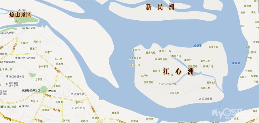 上野生动物园提供基础