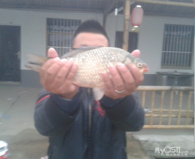多少两为一斤-总渔获大概14、5斤,最后只留了几条,小鱼放掉了,别的全送人了.