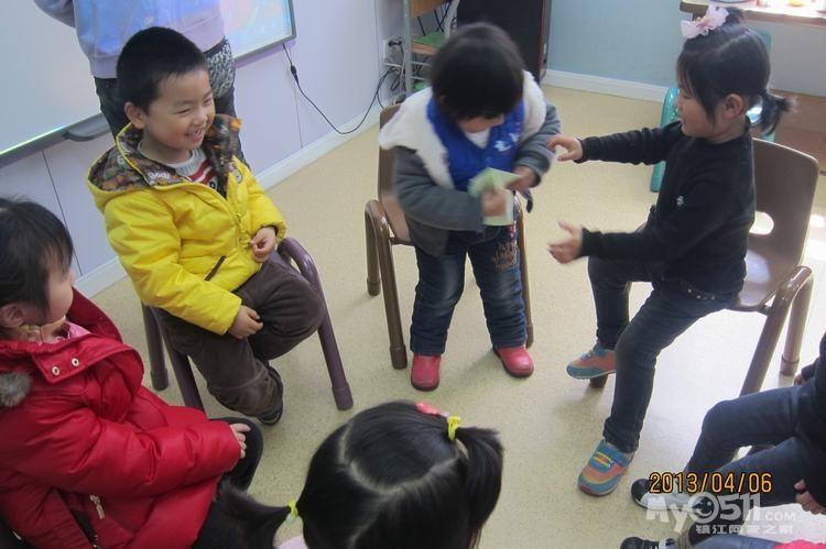 儿童杆秤怎么手工制作