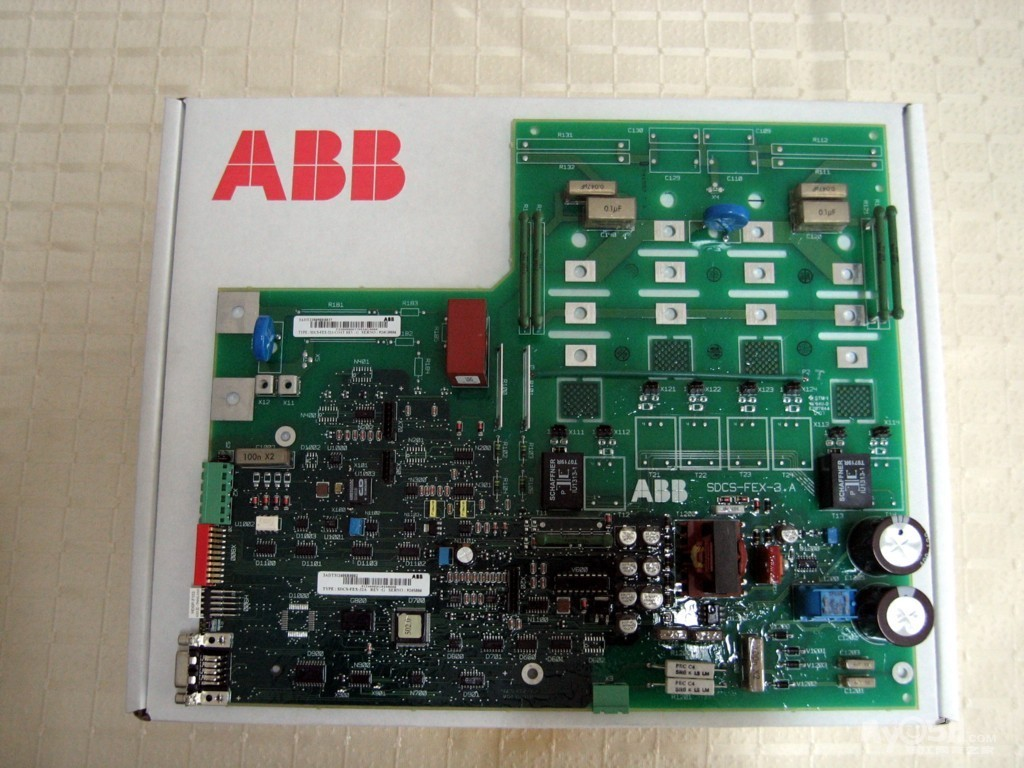 各类电路板,,plc,,变频器