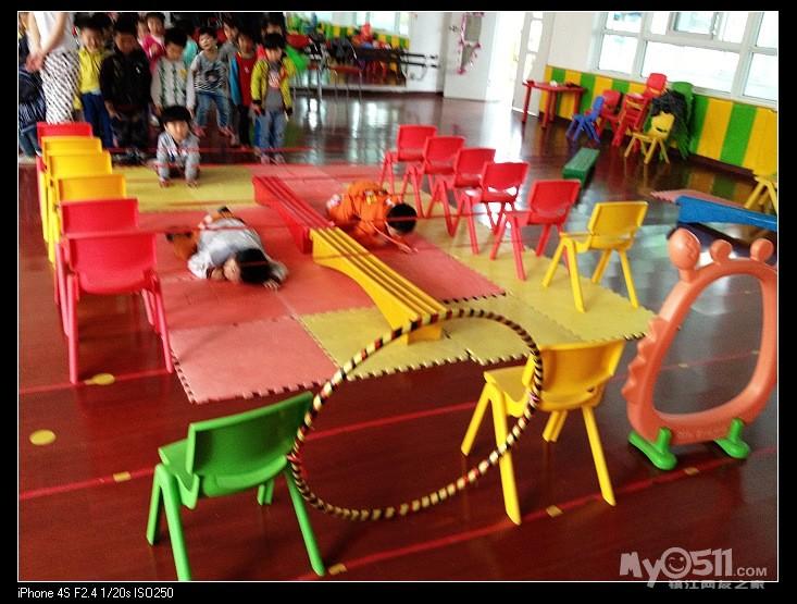 室内小游戏大全_幼儿园小班室内游戏_幼儿园小班室内装饰_淘宝助理