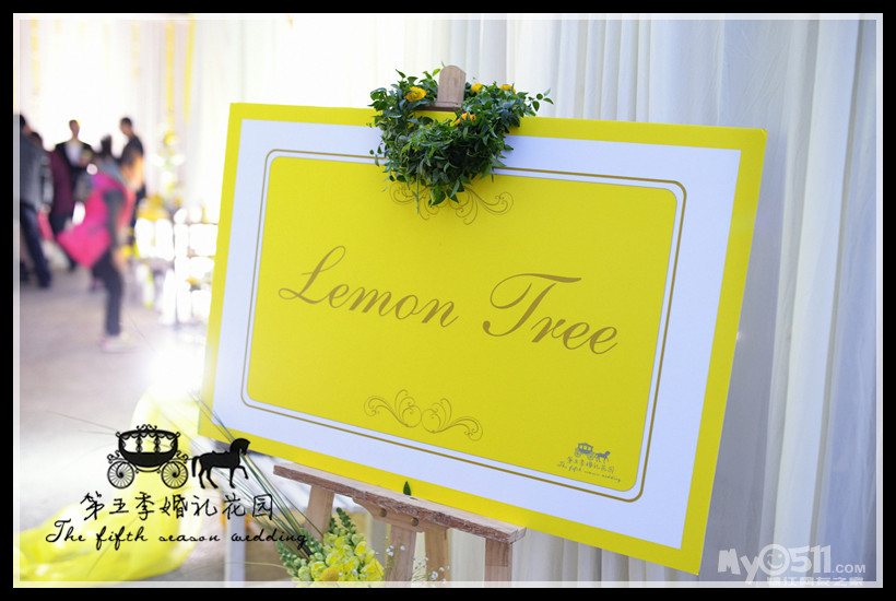 lemon tree竖笛谱