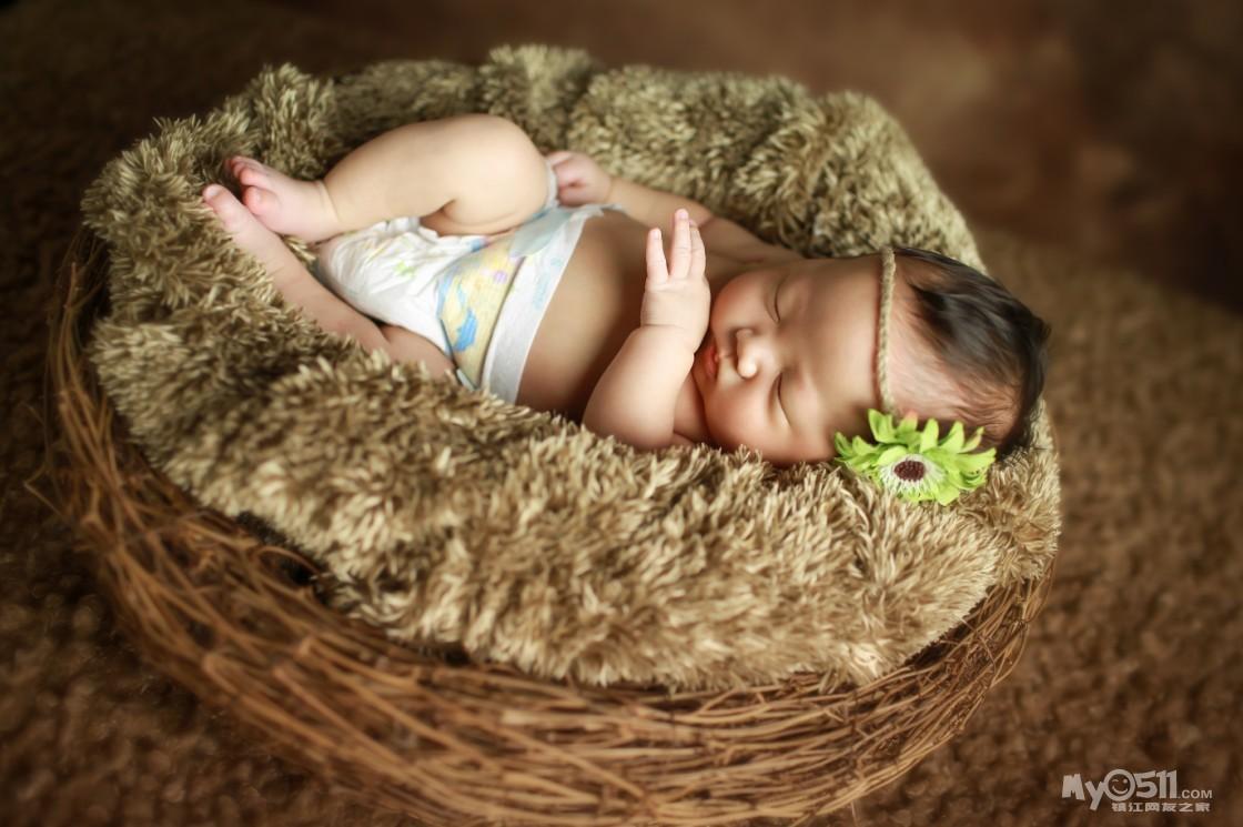 母婴_亲密母婴高清摄影图片素材中国16素材网