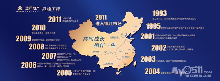 我想要武汉地图