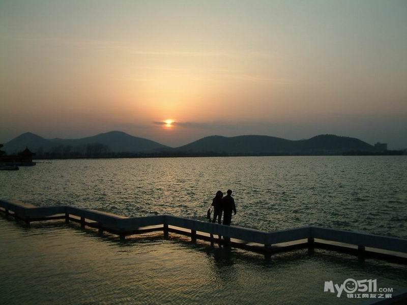徐州西湖春天地址