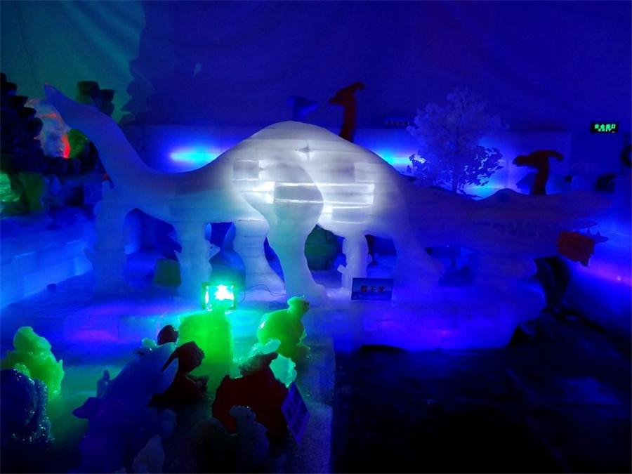 壁纸 海底 海底世界 海洋馆 水族馆 900_675