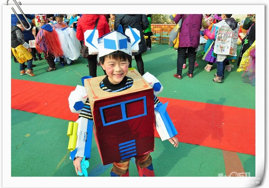 儿童环保服装图片【图片 价格 包邮 视频】_淘宝助理