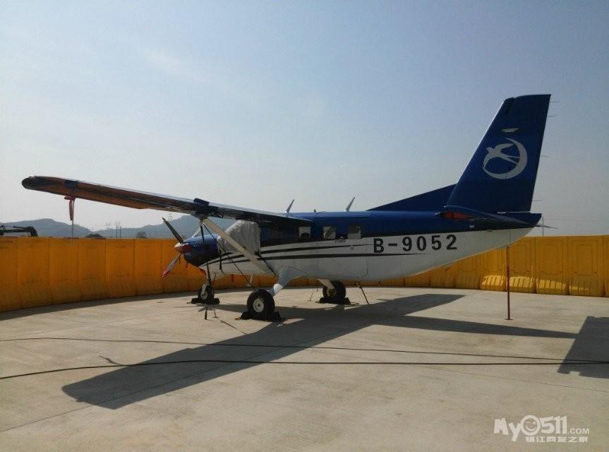 镇江航模群2014年03月30大路机场活动有图有视频