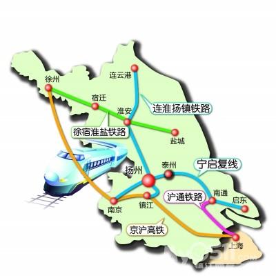泗阳00公里内风景区