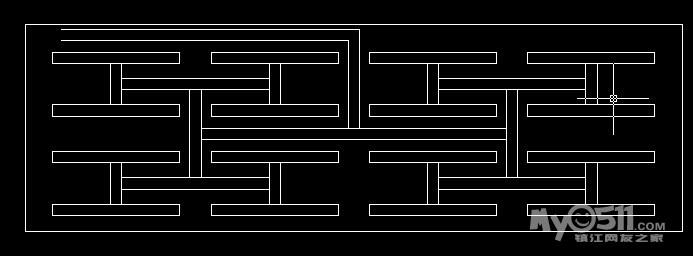 电路 电路图 电子 原理图 693_256