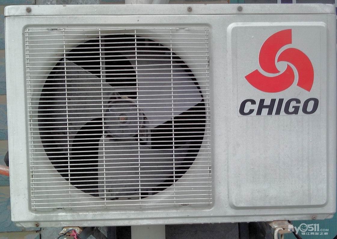 出售的旧空调包装保修 有需要的朋友请联系 内容请看帖图片