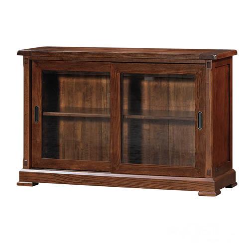小美风格衣柜内部结构