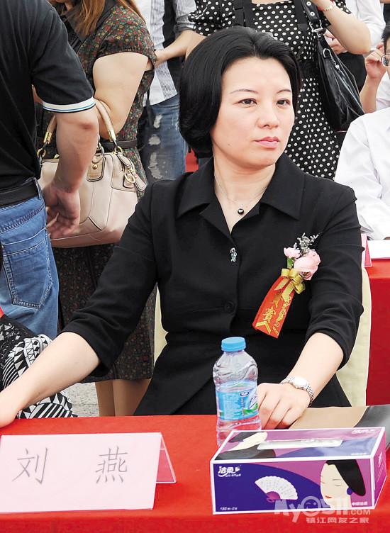 深圳首个70后正局级美女干部辞职 确属多年 裸官