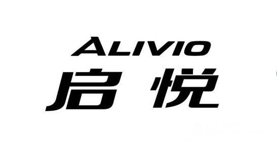 长安铃木alivio正式发布中文名为启悦
