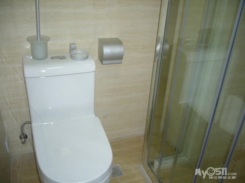 厕所 家居 马桶 设计 卫生间 卫生间装修 卫浴 装修 座便器 800_600