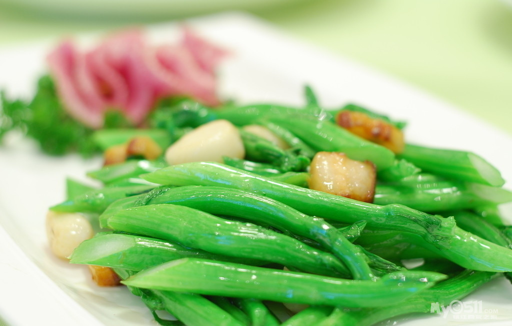 句容 手工食代 原生态农品 小榨醇香菜籽油 怀旧味道,记忆 油 新