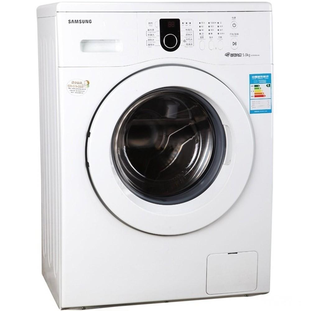 洗衣机品牌:小天鹅,海尔