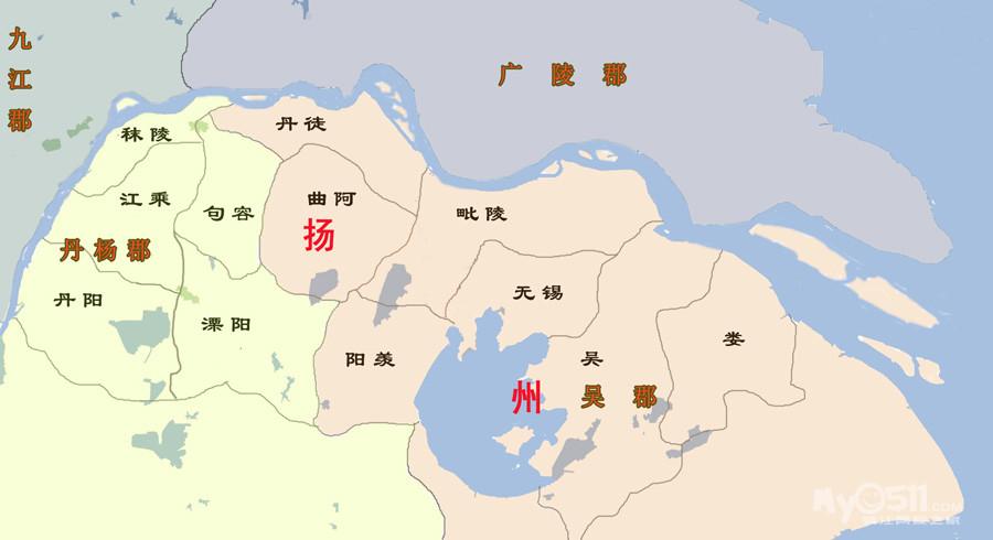 四川广元市剑阁县闻溪乡地图