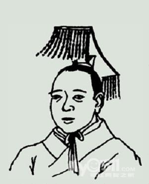 与镇江有关的成语故事 名人故事 历史故事 镇江人应该了解的那些事