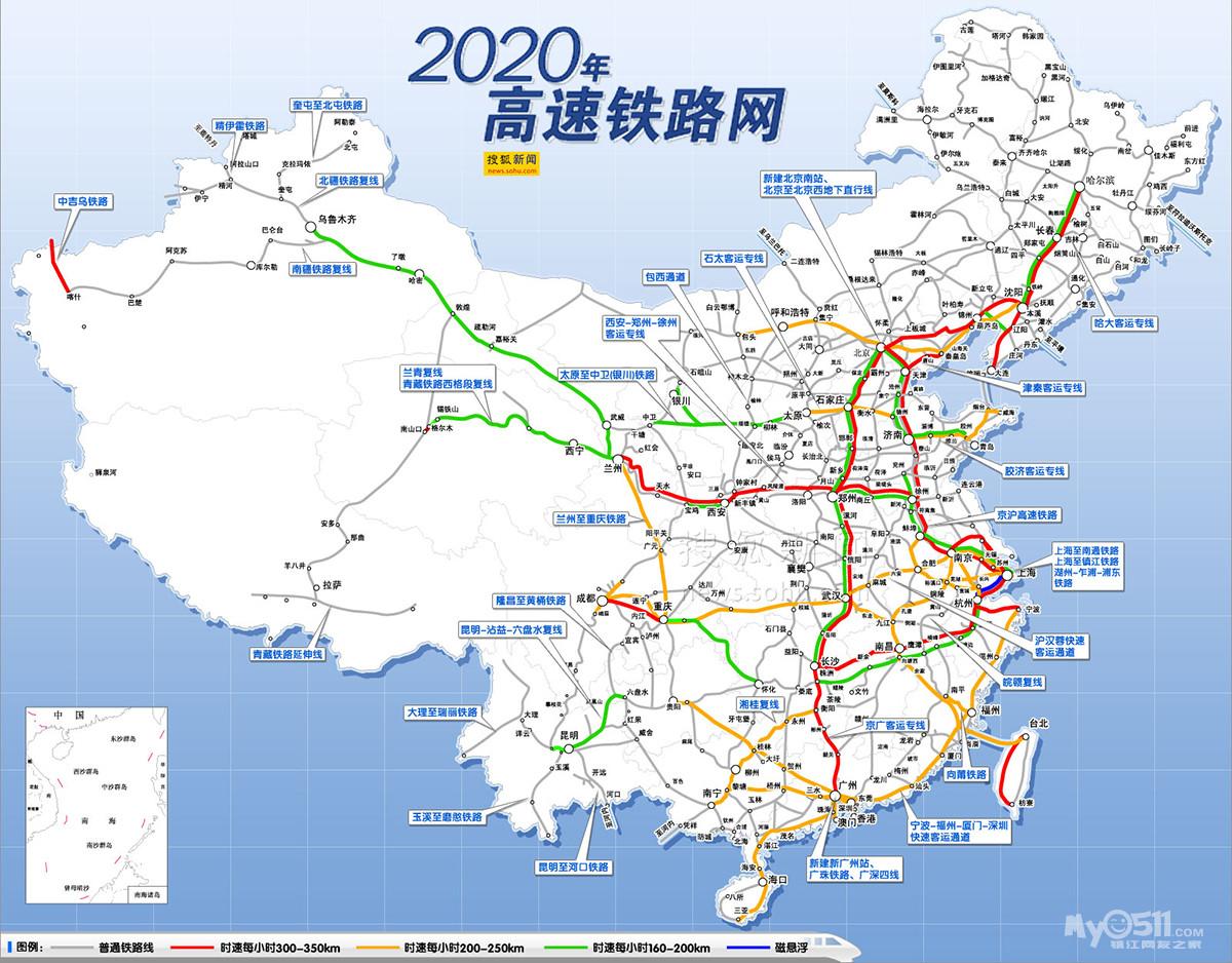 地图 1200_938