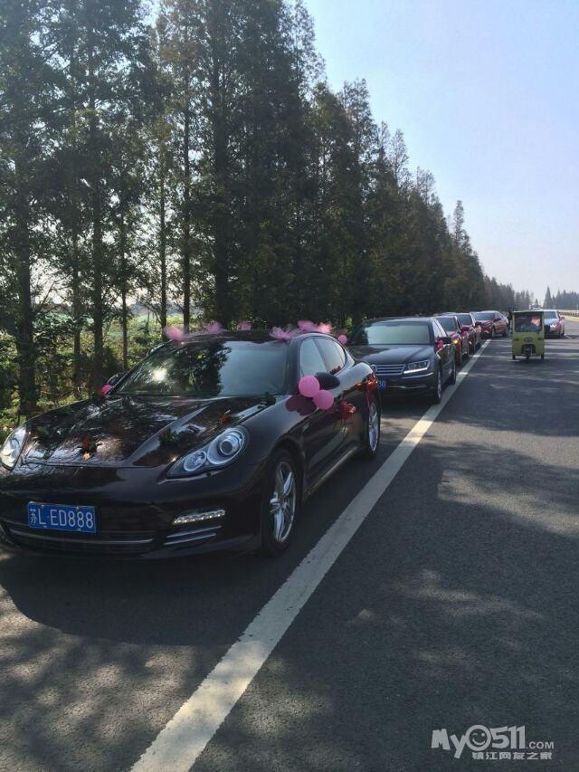 宝马X5专业摄像7座600,敞篷跑车800起,奔驰奥迪马六蒙迪欧迈锐高清图片