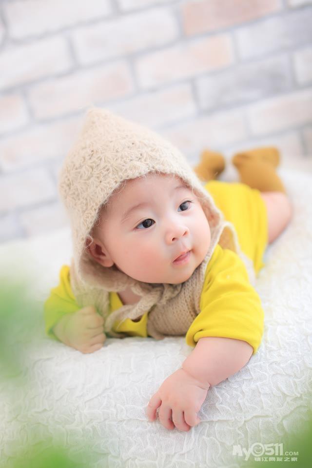 ------------------------------- 2016好孕&猴宝官方群号: 201469494 家有学子官方群号:3842391 MY0511备孕官方群号:366396042 欢迎各位爸爸妈妈的加入! 母婴乐园版块活动咨询、奖品赞助请联系QQ:1131419520 MY0511包包