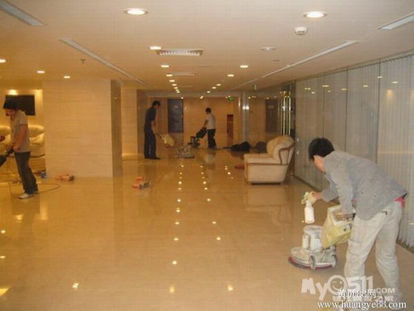 镇江喜来乐公司 丹徒公司 室内保洁,外墙清洗,单位日常保洁托管等,电话 89980483
